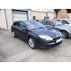 RENAULT LAGUNA ESTATE 2.0L 170 AUTOMATIQUE