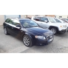 AUDI A4 BREAK 3.0L TDI 233CV QUATTRO AUTOMATIQUE