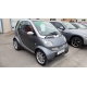 SMART FORTWO PULSE AUTOMATIQUE