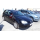 VOLKWAGEN GOLF 5 1.9L TDI 105 4MOTION