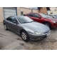 PEUGEOT 406 COUPE 2.2L HDI 136