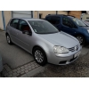 WOLKWAGEN GOLF 5 1.9L TDI 105 4 MOTION