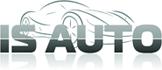 IS Auto